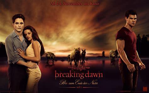 benutzer blogmichsonicfanbreaking dawn part 2 clips twilight twilight breaking dawn wallpapers wallpaper cave