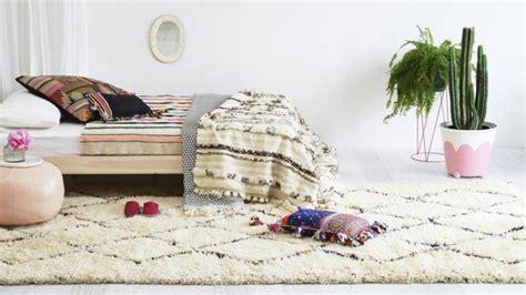 teppiche kombinieren vintage teppiche und tapeten vintage ist eine einstellung