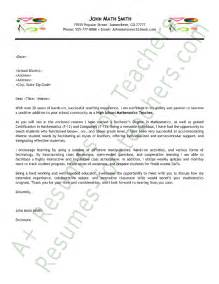 cover letter for teachers application erwiin application letter