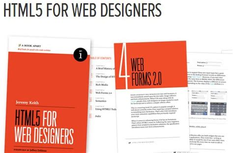 tutorial web design html5 welcome to 20 html5 tutorials resources tips