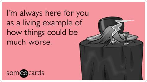 Encouraging Ecards