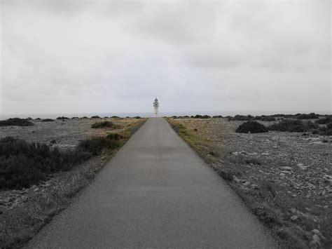 al camino al camino est 225 la luz sobre el mundo