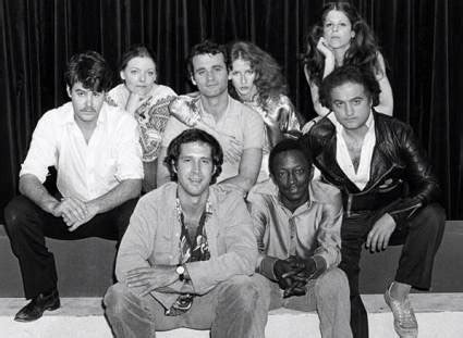 today show weekend cast members 2015 chevy chase morbidly obese 40 years after starring on snl