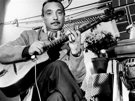 minor swing mp3 django reinhardt bei