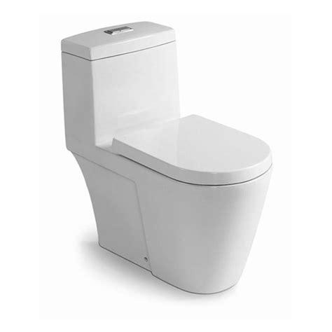 Kitchen Cabinets China Hf7030 One Piece Toilet Bacera