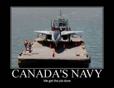 Funny Navy Memes - coast guard chopper helicopter aircraft memes