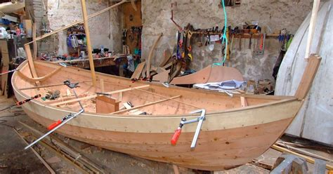 viking boats jobs viking boats of ullapool wednesday afternoon and all s well