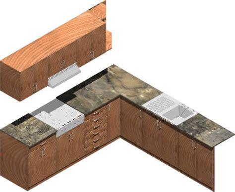 escritorio autocad escritorio 3d autocad muebles de madera maciza