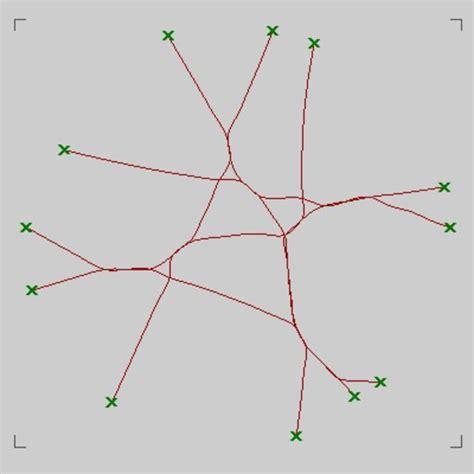 geometric pattern algorithm 35 best images about geometry algorithms useful in urban