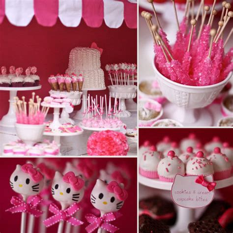 themes for kitty party in march best kids birthday party ideas popsugar moms