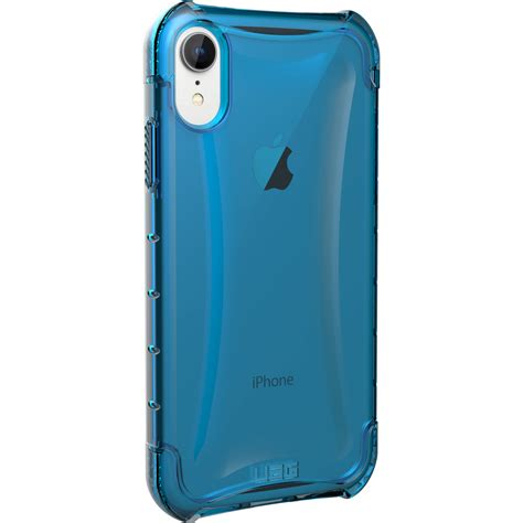 armor gear plyo series for iphone xr 111092115353 b h
