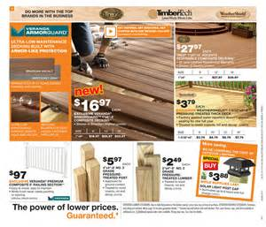 black friday best appliance deals home depot flyers weekly circulars submited images