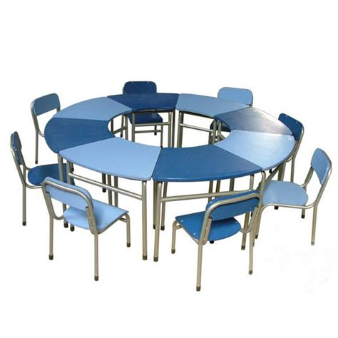 school desk and chair pt 0407 id 4030815 product details