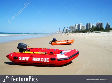 house boats gold coast surf rescue boats gold coast australia picture