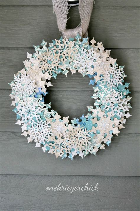 Ballard Designs Christmas 12 modern wreaths to make this christmas contemporist