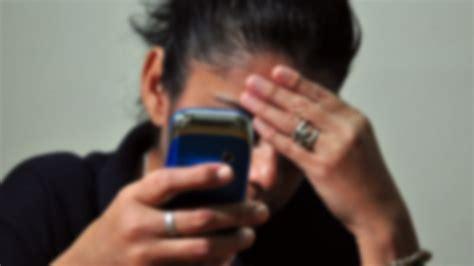 imagenes de secuestros virtuales termas la polic 237 a advierte a la poblaci 243 n por casos de