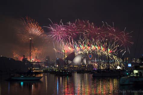 new year 2015 sydney australia 500px 187 the photographer community