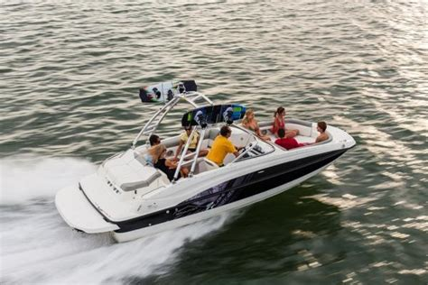 fishing lodges with pontoon boats 50 best my vision images on pinterest disney vacations