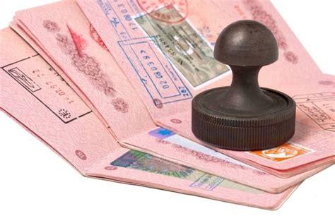 documenti per carta soggiorno il permesso di soggiorno temporaneo in russia spb24