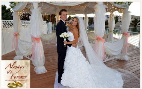 las vegas weddings wedding reception packages always forever weddings and receptions in las vegas