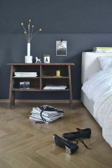 schlafzimmer schöner wohnen 5014 best 25 sch 246 ner wohnen farbe ideas on sch 246 ner