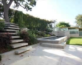 Landscape Stair by Modern Garden Steps Http Lomets Com