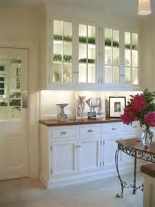 White Kitchen Cabinets With Glass Doors White Kitchen Color With Nice Cabinet Glass Door