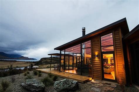 best home design websites 2014 top 10 modern house designs for 2014