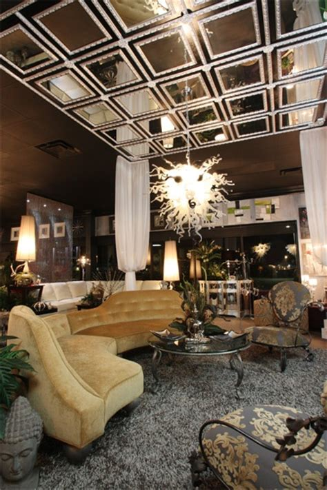 luxe home design inc 17 best images about luxe gallery on pinterest custom