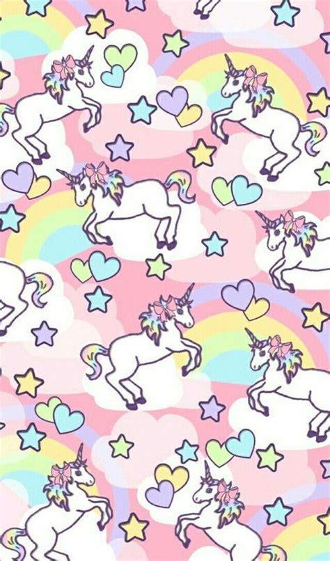 imagenes de unicornios para fondo de pantalla fondo unicornio unicornios pinterest fondos