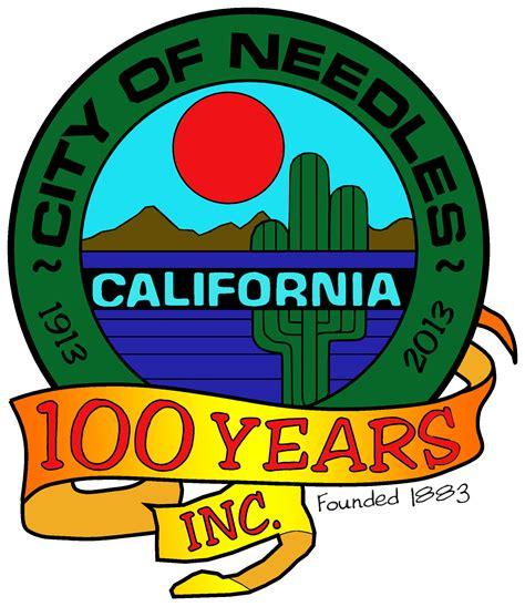 inc logo images www cityofneedles images logos