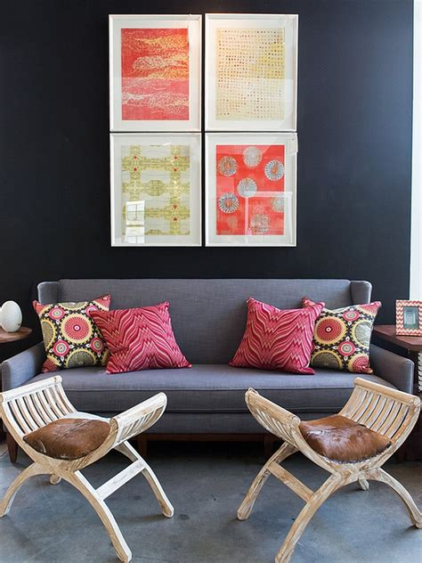 interiors furniture design bohemian decorating ideas bohemian style interiors living rooms and bedrooms