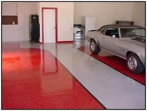 Garage Floor Paint Designs Garage Bike Storage Ideas Image Of Home Design Ideas