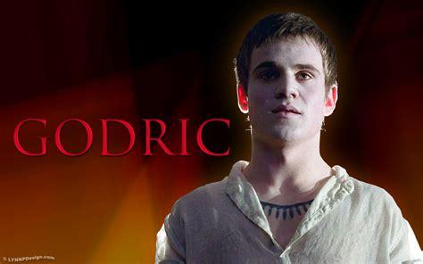 godric will return to season 4 of true blood trueblood