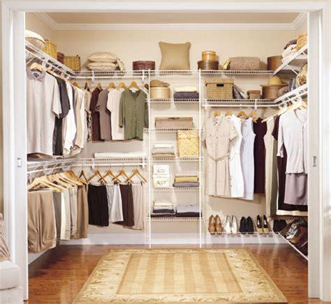 Closetmaid Walk In Closet Closetmaid Walk In Closet 7 8 2 44m Square Ebay