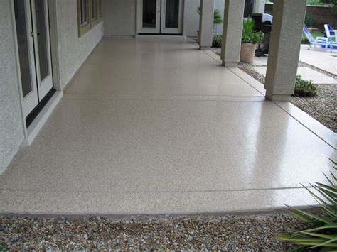 concrete patio coatings epoxy garage floors top of the line epoxy floor coatings