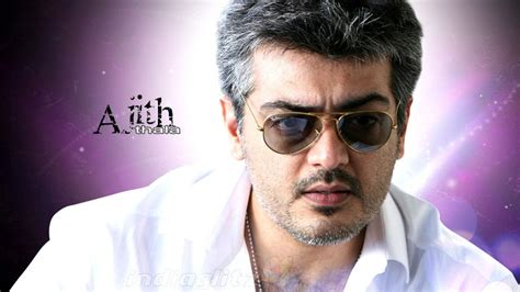 ajith ajith tamil actor actor ajith latest stills auto design tech ajith kumar thala wallpaper 1366