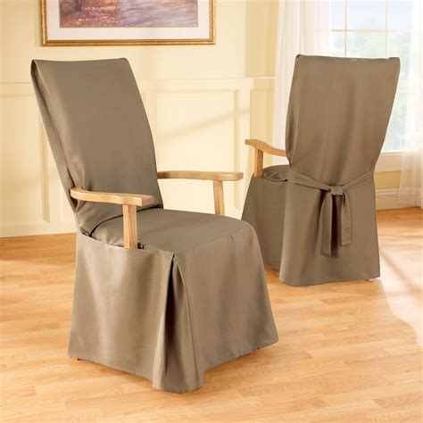 chair slipcovers dining room fresh free ikea dining room chair slipcovers 17830