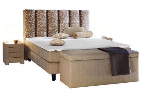 matratzen heidenheim dasbettenparadies heidenheim matratzen lattenroste und