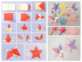 diy crafts diy craft pictures photos and images for