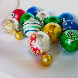 obnoxious christmas ornaments vintage ornaments hello nutritarian