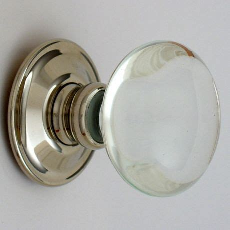 Period Door Knobs by Period Door Knobs From The Period House Store