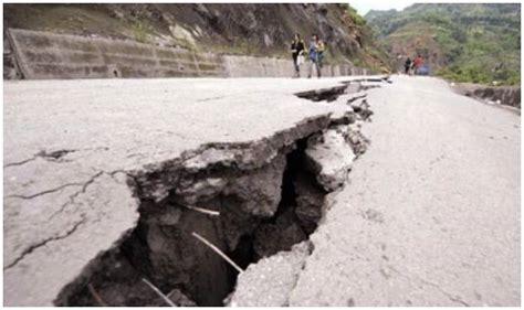 earthquake uttarakhand another earthquake hits rudraprayag india com
