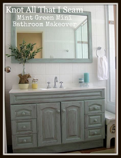 bathroom cheap makeover bathroom ideas cheap makeovers cheap bathroom makeovers stylish chic cheap bathroom