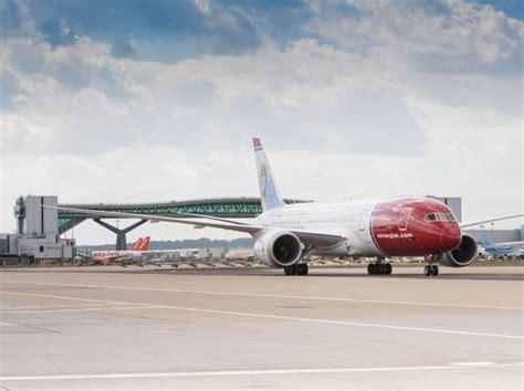 voli interni stati uniti ryanair accordo vicino per i voli low cost