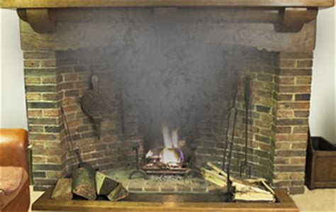 Fireplace Smokes Into House by Chimney Problems Chimney Sweep Cork Stove Chimney Sweep