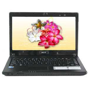 Laptop Acer Aspire 4739 laptop acer aspire 4739 372g50mi