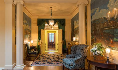 new book celebrates iconic new orleans estate longue vue