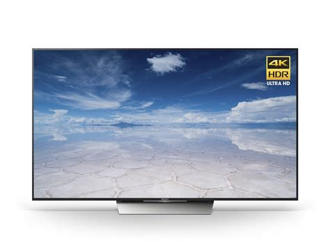 Lg Prime Tv Suhd 65uh850t Smart 3d 5 best prime day tv deals 2016 updated wiknix