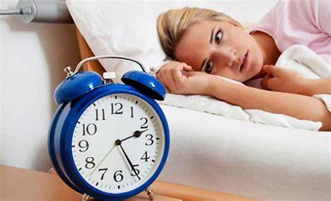 Obat Tidur Zolpidem Apotik Terdekat Obat Sakit Mata